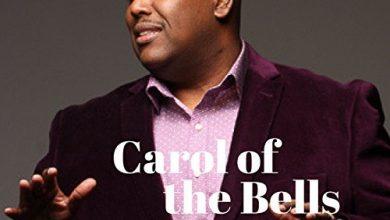 Darius Tywyman - Carol Of The Bells