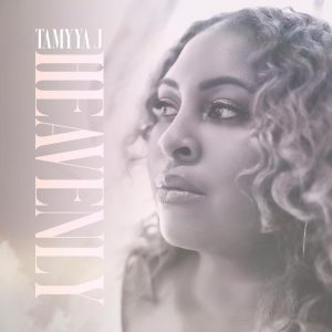 Tamyya J - Heavenly